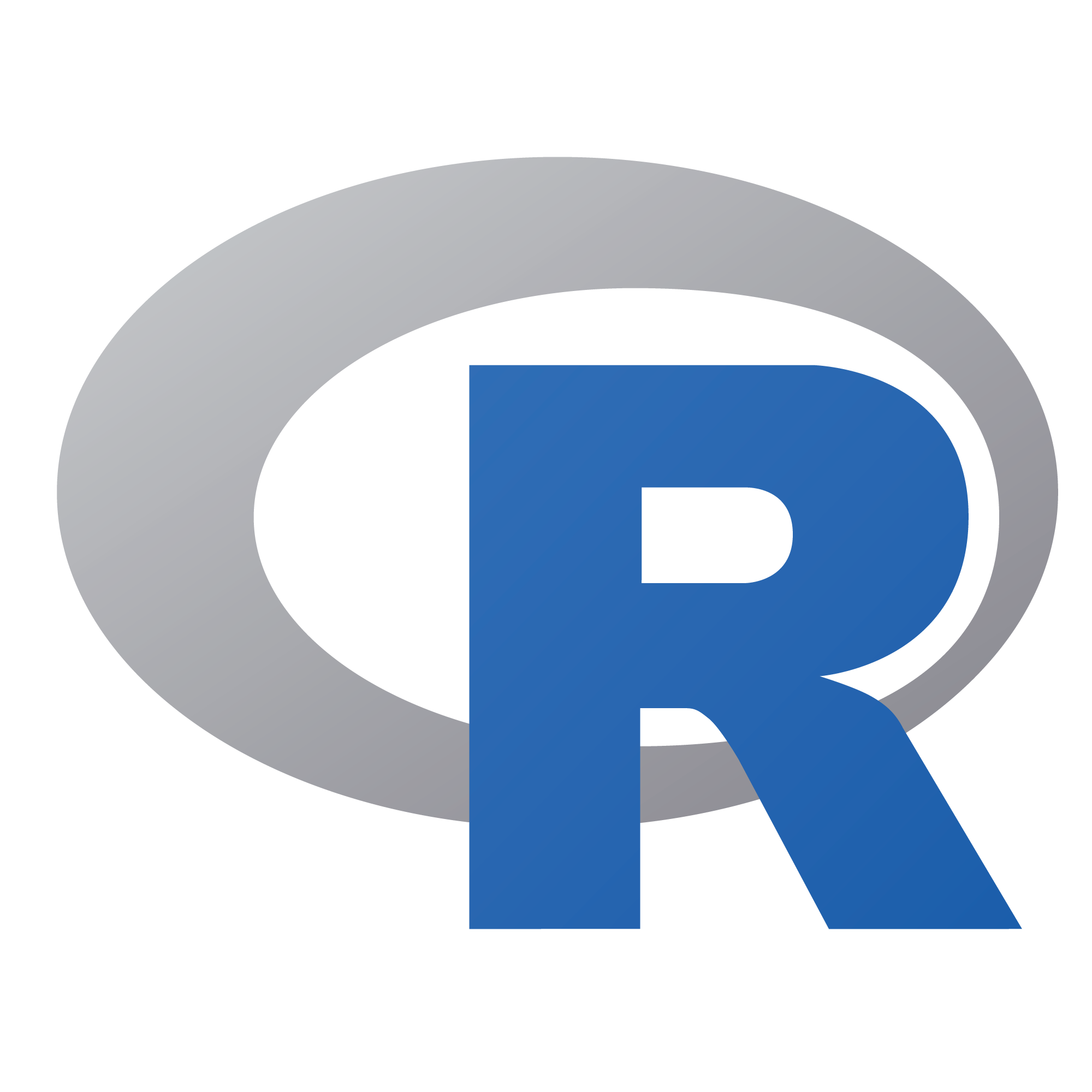 R and R Studio and data world