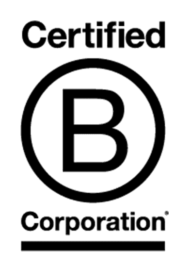 data.world is a Certified Public Benefit Corporation